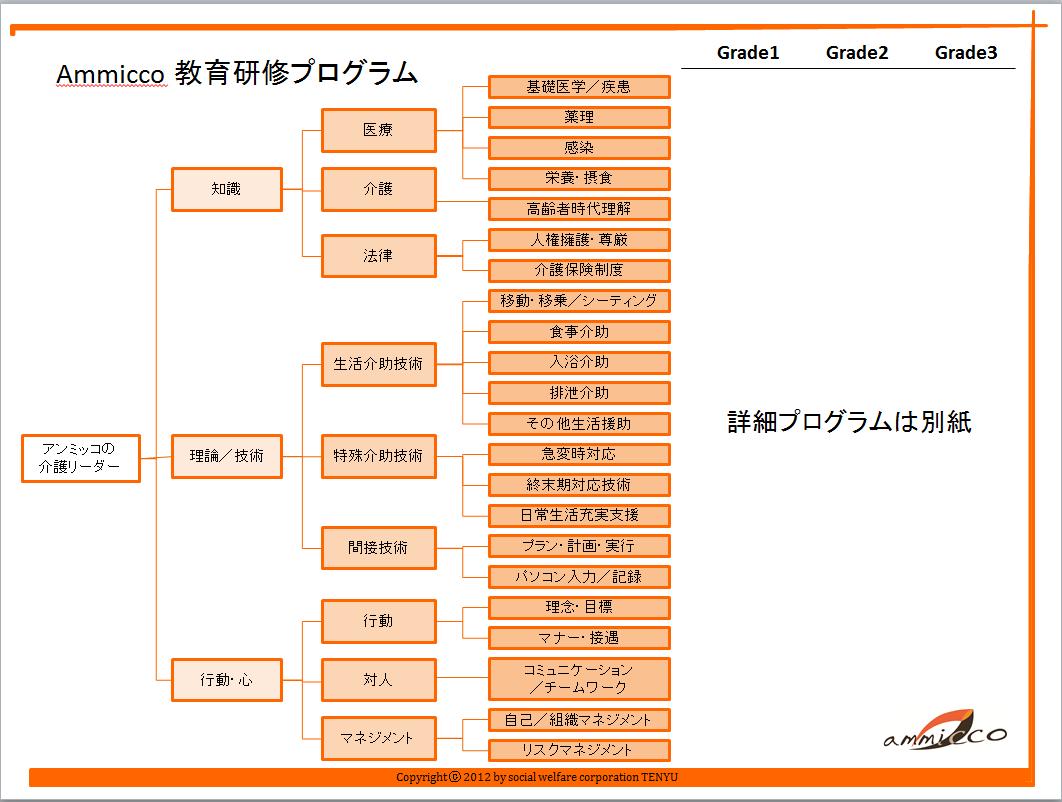 SnapCrab_NoName_2014-12-9_12-19-43_No-00